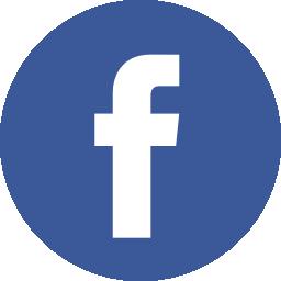 TulipanoRosa su Facebook