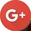 TulipanoRosa su Google+