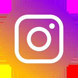 TulipanoRosa su Instagram