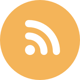 Feed RSS di TulipanoRosa