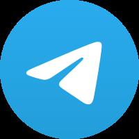 TulipanoRosa su Telegram