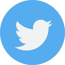TulipanoRosa su Twitter